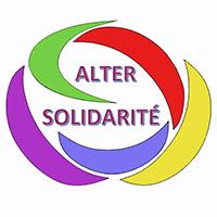 Association ALTER SOLIDARITE