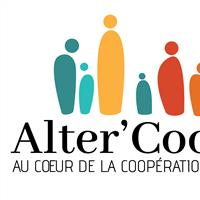 Association - AlterCoop