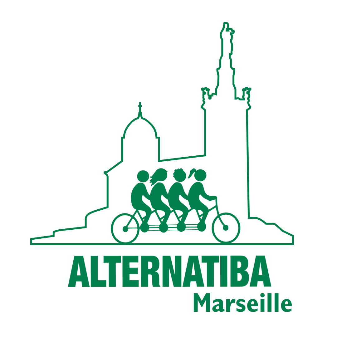 Association - Alternatiba Marseille