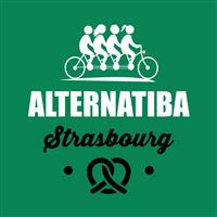 Association - Alternatiba Strasbourg