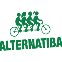 Association Alternatiba