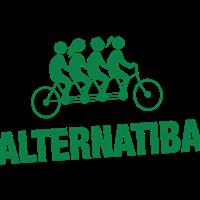 Association - Alternatiba