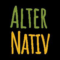 Association - AlterNativ