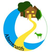 Association - Alterrenatifs