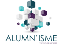 Association ALUMN'ISME