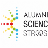 Association - Alumni Sciences Po Strasbourg