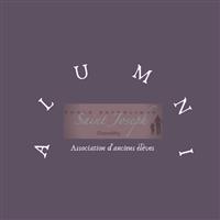 Association - Alumni