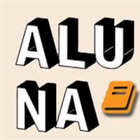 Association - Aluna