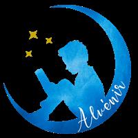 Association - Alvénir