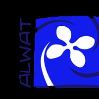 Association - Alwat