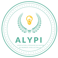 Association ALYPI