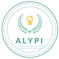 Association - ALYPI