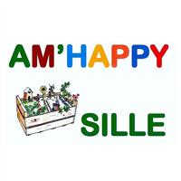Association - Am'Happy Sillé