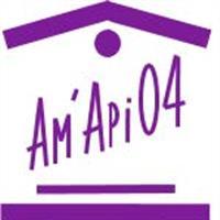 Association - AM'API04 Association des Apiculteurs Amateurs de Haute Provence