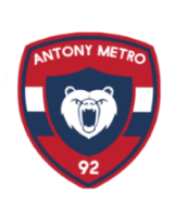 Association Antony Métro 92