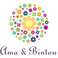 Association - Ama & Bintou