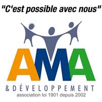 Association - AMA & Développement