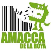 Association - AMACCA de la Roya