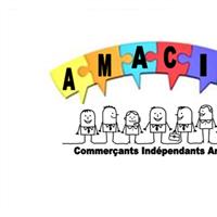 Association - AMACIA