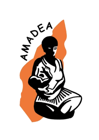 Association - Amadea