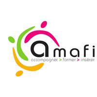 Association - AMAFI