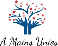 Association AMains Unies