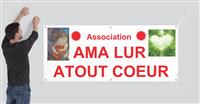 Association AMALUR ATOUT COEUR