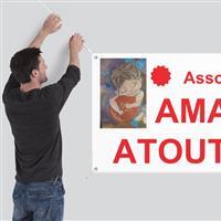 Association - AMALUR ATOUT COEUR