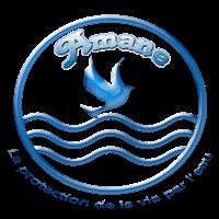 Association - AMANE