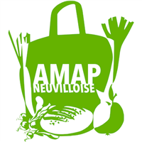 Association AMAP Neuvilloise