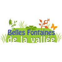 Association - AMAP des Belles Fontaines de la Vallée