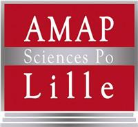 Association AMAP Sciences Po Lille