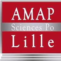 Association - AMAP Sciences Po Lille