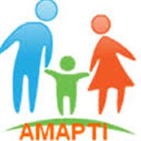 Association - AMAPTI