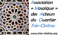 Association AMAQ Très Cloitres