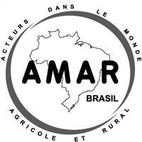 Association - AMAR Brasil - Acteurs dans le monde agricole et rural