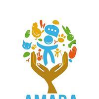Association - AMARA