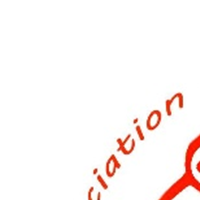 Association - Amaryllis