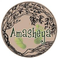 Association - Amasheya