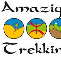 Association - Amazigh Trekking
