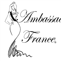 Association - Ambassadrice France