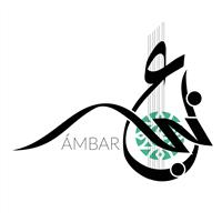 Association - Amber