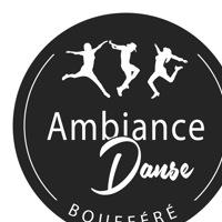 Association - AMBIANCE DANSE