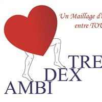 Association - AMBIDEXTRES