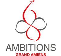 Association Ambitions Grand Amiens