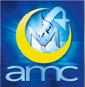Association - AMC