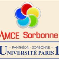 Association - AMCE Sorbonne