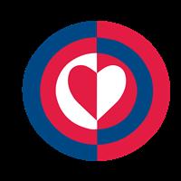 Association - Amel France