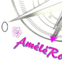 Association - AméléRose