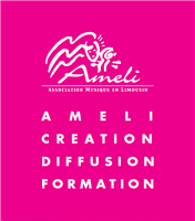 Association AMELI Millesources